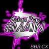Big B Radio #AsianPop Station