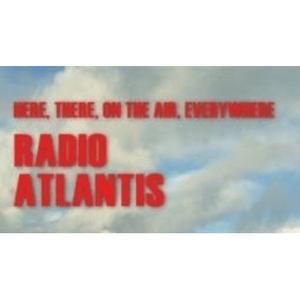 Radio Atlantis FM UK