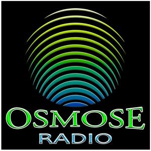 Osmose Radio