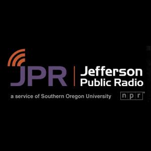 Radio KNCA - Jefferson Public Radio Classics and News 89.7 FM