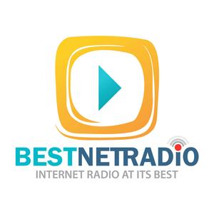 Radio Best Net Radio - Spa
