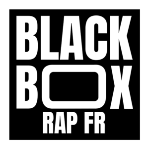 Radio Blackbox Rap FR