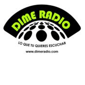 Radio DIME RADIO