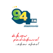 Radio 94FM