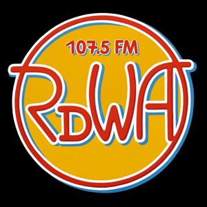 Radio R-Dwa