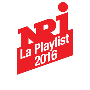 Radio NRJ LA PLAYLIST 2016