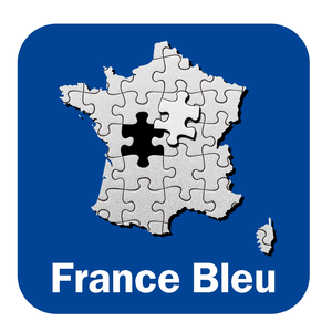 Podcast France Bleu Azur - Istoria d'aqui