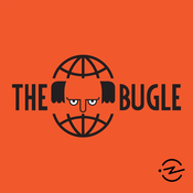 Podcast The Bugle