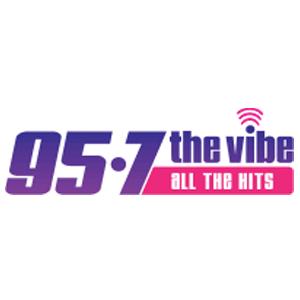 Radio KCHZ - The Vibe 95.7 FM