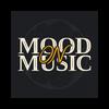 Mood on Music