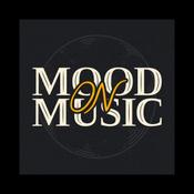 Radio Mood on Music