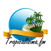 Radio Tropicalísima Salsa