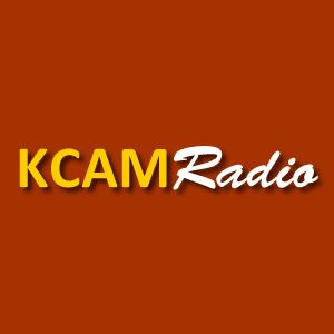 Radio KCAM 790 AM