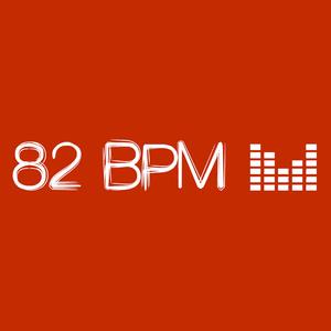 Podcast 82 BPM