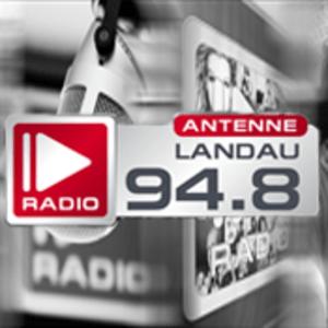Radio ANTENNE LANDAU 94.8