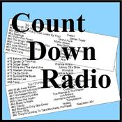 Radio Count Down Radio