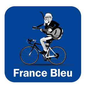 Podcast France Bleu Creuse - Café Musique