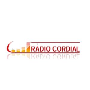 Radio Rádio Cordial