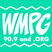 Radio WMPG 90.9 - Greater Portland Community Radio