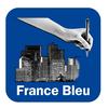 France Bleu Cotentin - Fier de mon 50: la vie des communes
