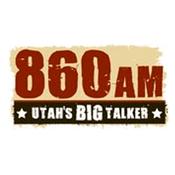 Radio KKAT - Utah's Big Talker 860 AM