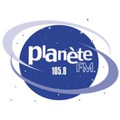 Radio Planète FM