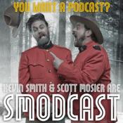 Podcast SModcast
