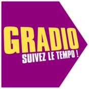 Radio GRadio
