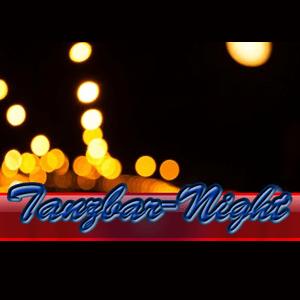 Radio Tanzbar-Night