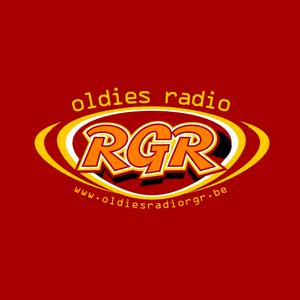 Radio Oldies Radio RGR