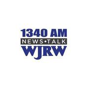 Radio WJRW - NEWSTALK 1340 AM