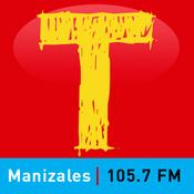 Radio Tropicana Manizales 105.7 fm