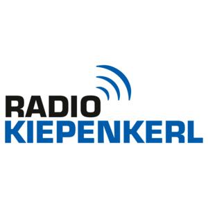 Radio Radio Kiepenkerl - Region Süd