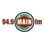 Radio Main FM 94.9