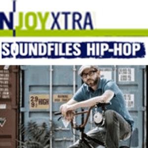 Radio N-JOY Soundfiles Hip-Hop
