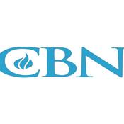 Radio CBN Cross Country Christmas