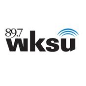 Radio WKSV - Feed Your Curiosity 89.1 FM