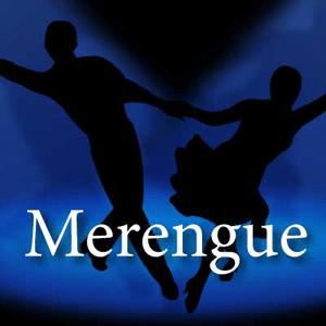 Radio CALM RADIO - Merengue