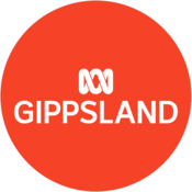 Radio ABC Gippsland