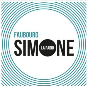 Radio Faubourg Simone