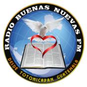 Radio Radio Buenas Nuevas FM