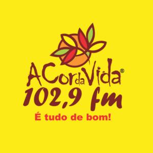 Radio Rádio A Cor da Vida