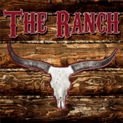 Radio The Ranch