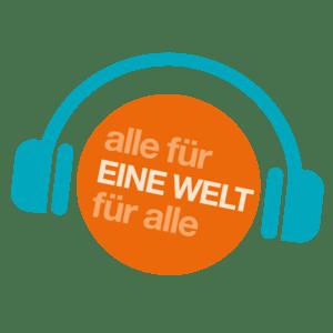 Radio eineweltradio