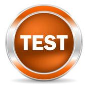 Radio Test28