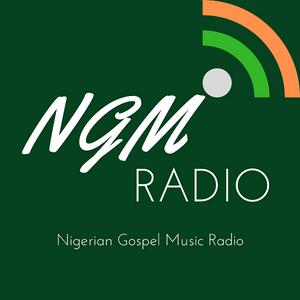 NGM Radio (Nigerian Gospel Music Radio)