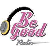 Radio BeGoodRadio - 80s Mix