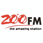 Radio Zoo FM Batam 101.6