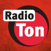 Radio Radio Ton – Rock