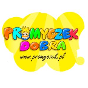 Radio Radio Promyczek Dobra